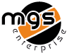 logo-mgs-web-agency